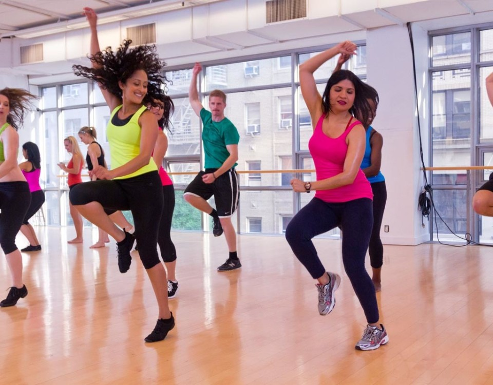 Movement and health