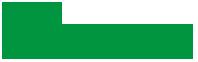 Logo MyWellness