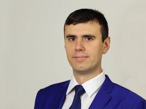 Uri Kotov