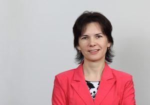 Olga Makarevich
