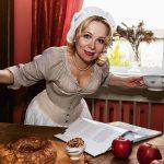 Как похудеть с белорусской кухней